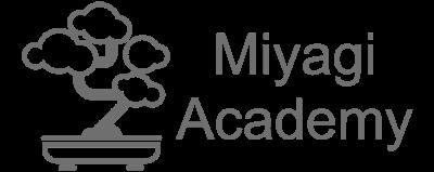 Miyagi Academy